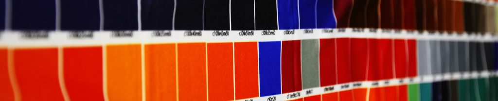palette-tissu-cut