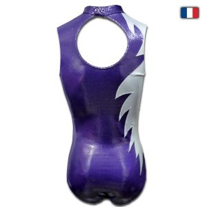 Textile Lafitte - Justaucorps gymnastique, danse, patinage