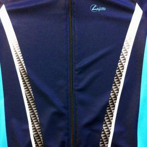 Textile Lafitte - Cyclisme - Maillot personnalisé