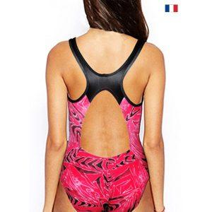 Textile Lafitte - Maillot de bain femme