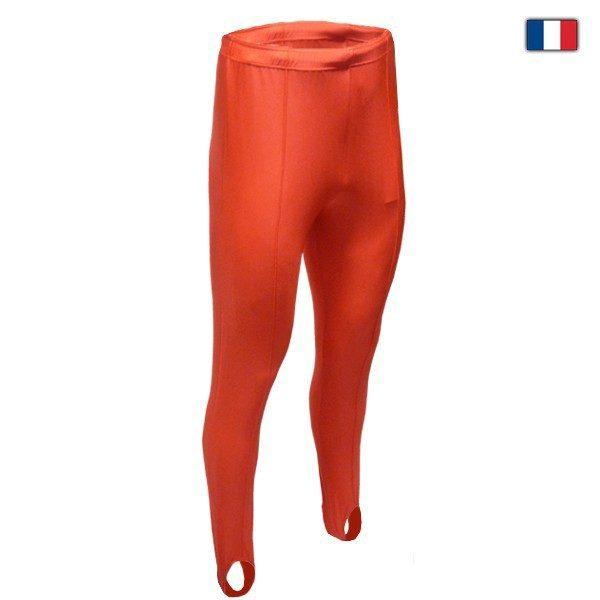 Textile Lafitte - Sokol gymnastique, danse, patinage