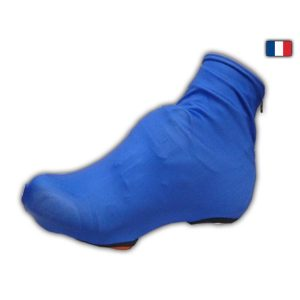 Textile Lafitte - Surchaussures de cyclisme